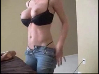 This Milf is too easy to fuck