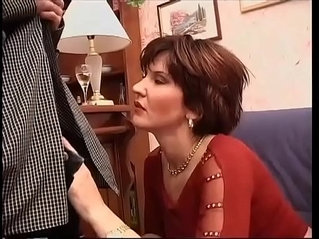 The milf chronicles dirty family stories 25