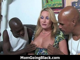 Hot milf fucks her hard an huge hard long cock