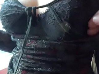 Desi Big Ass Wife doggy style Fuck With Loud Moans