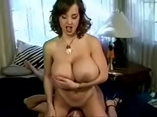 super tits porn letha weapons
