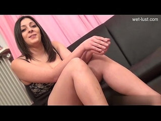 Horny mature wife great sex