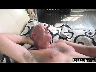 I had sex with step father yesterday and i got cum in my mouth swallow