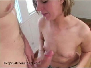 Now casting desperate amateurs first time cumshot money hot swinger wife