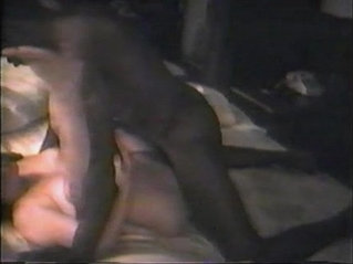 Wicked Wife Black Cocked