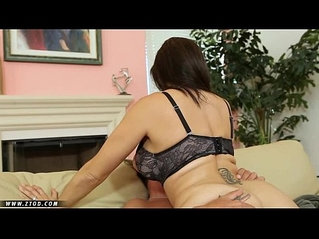 kemarcus fuck raylene and rebecca love and brenda james and brooklyn lee and amber lynn bach and jad