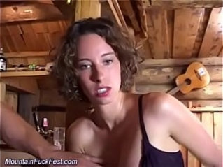 extreme german groupsex party
